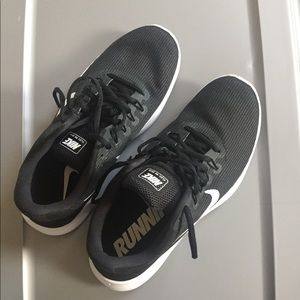 564790a72116 Nike Shoes - Price Firm Nike Flex 2018 RN Men s Running Shoes